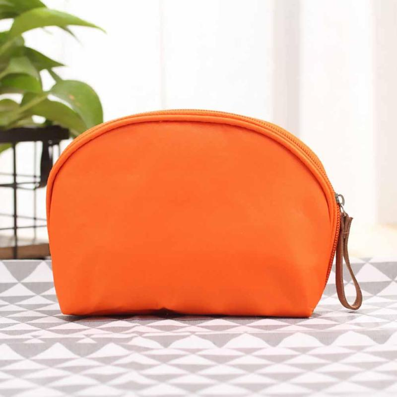 Mini Zipper Organizer Bag*