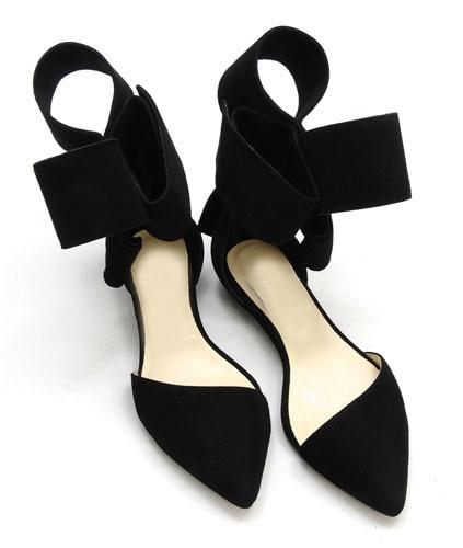 bow-black1