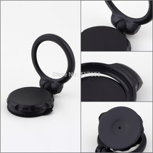 1pcs Car Windshield Holder Mount Suction Cup for TomTom V2 V4 one 125 130 140 335 GPS Car Styling