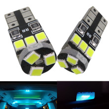 WLJH 9x Dome Map License Plate Led 2835 SMD Car Interior Light Package for Infiniti G37 G35 Sedan 2007 2008 2009 2010 2012 2011