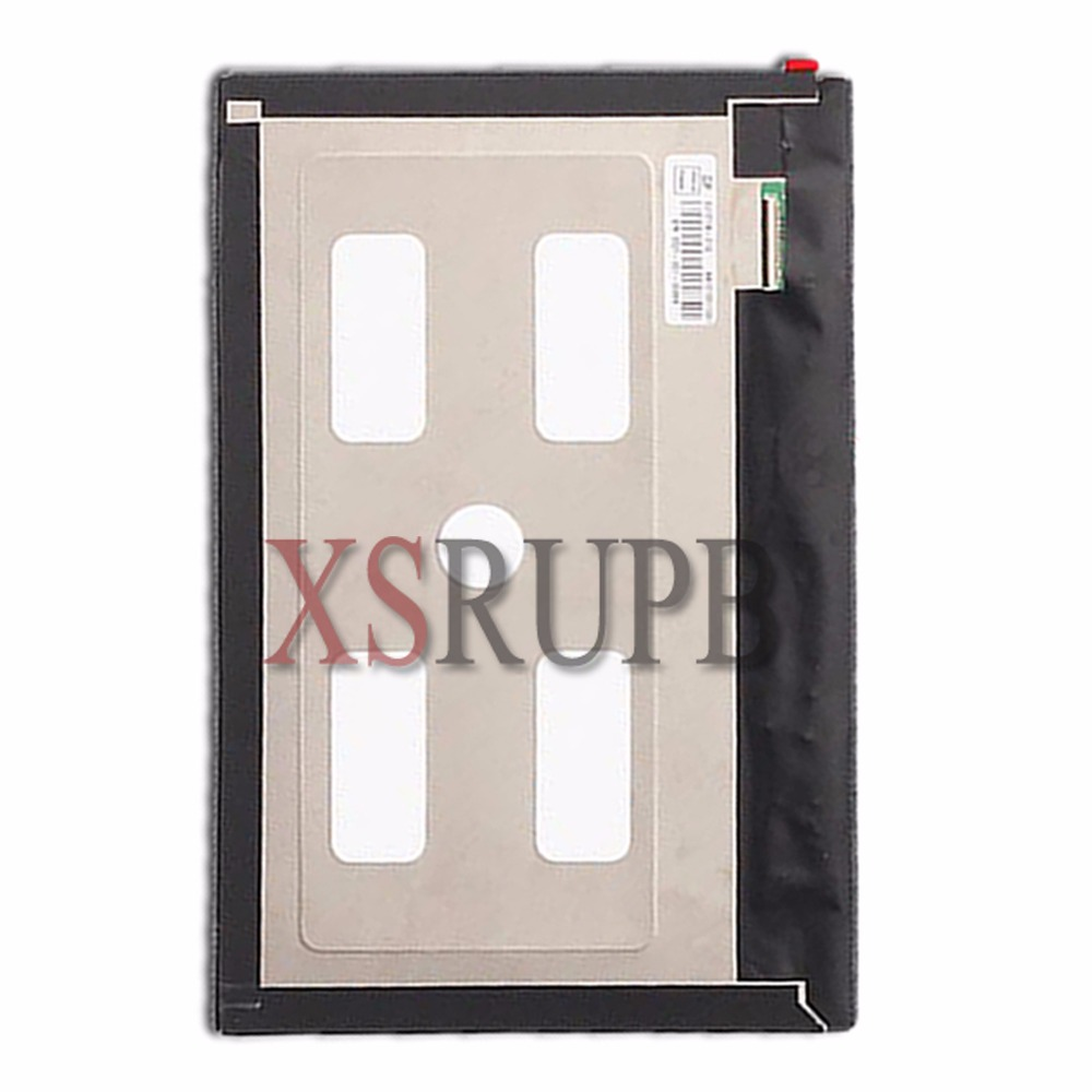 Original 10.1 inch tablet LCD screen EJ101IA-01G for tablet PC display free shipping<br>