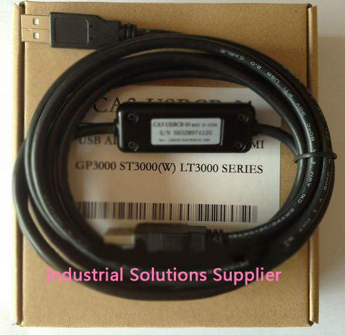 New arrival second generation gp4100 st300 download cable<br>