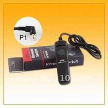 jyc DMW-RS1 remote shutter release cords for Panasonic FZ20 FZ30 FZ50 LC1(China)