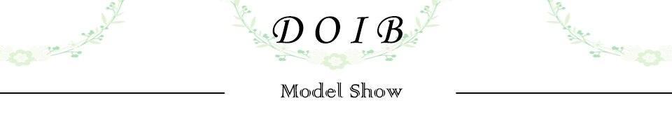 2 Modle show