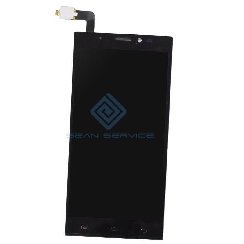 Doogee F5 LCD
