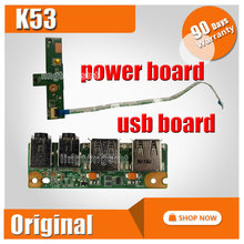 Fabulous Buy Asus Button Board And Get Free Shipping On Aliexpress Com Wiring Digital Resources Instshebarightsorg