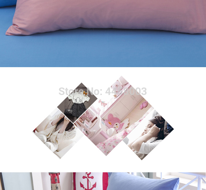100%-Cotton-Solid-Color-Pillowcase_02