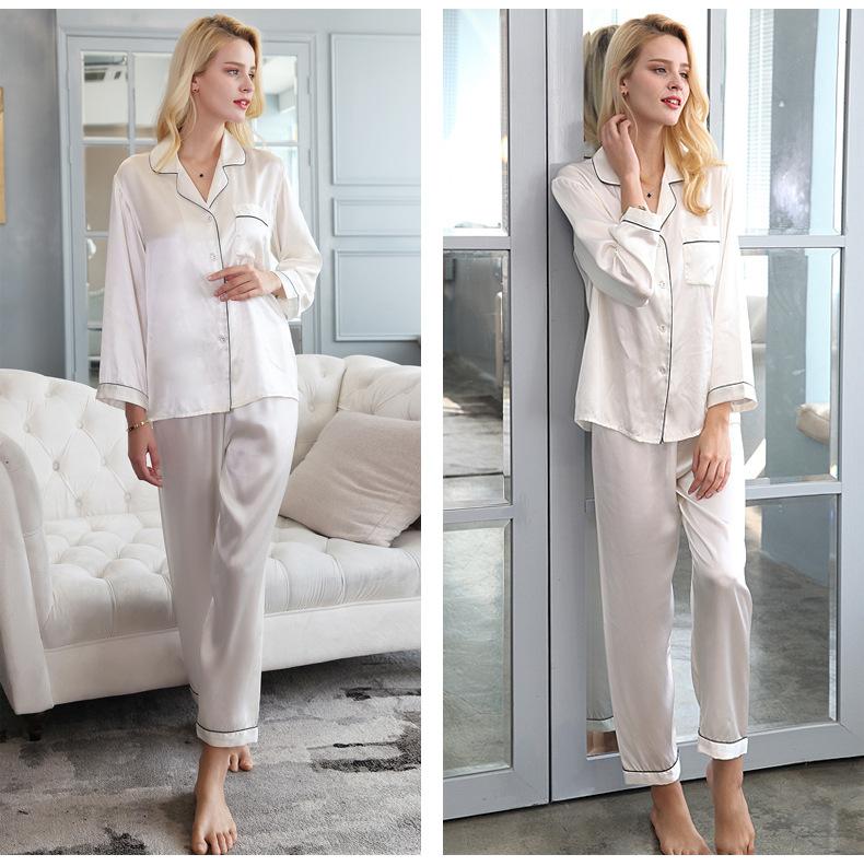 Pajamas for Women Home Clothes