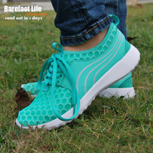 new  sneakers women with spring summer season,breathable athletic sport running shoes women and men,comfortable sneakers schuhe