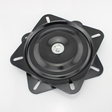 "8"" Turntable Bearing Swivel Plate Lazy Susan! Great For Mechanical Projects!"