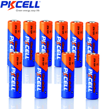 10PCS 12V 27A 12V MN27 GP27A A27 L828 Alkaline Battery For doorbells car alarm keyless remote toys(China)