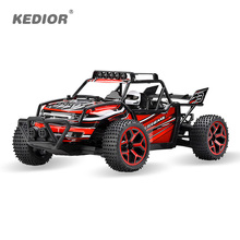 High Quality RC Car 2.4Ghz 1/18 Scale 4WD Highspeed Racing Car 4 Wheel Drive Drift rc Car remote control toys for children