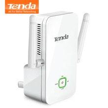A301 tenda беспроводной маршрутизатор wi-fi, wi-fi ретранслятор, Wirelessl Range Extender, Повышения AP Принимающее Запуск, Высокая совместимость С Маршрутизатором