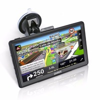 GPS Navigation Wholesale Products With Online Transaction - Gps navigation uk and us maps