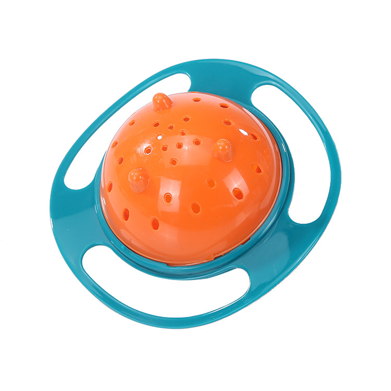 Universal Gyro Bowl _360_ _ - - 1 (3)