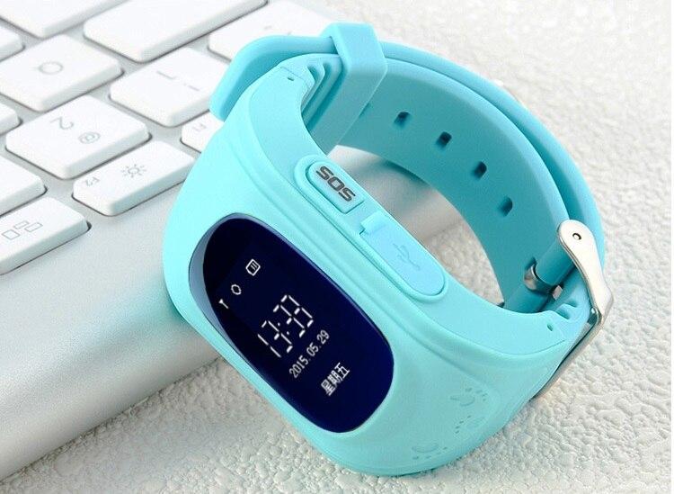 children-watch-smart-watch-smartwatch-smartwatches-wrist-watch-for-kids-boys-girls-gps-digital-led-silicone- (21)