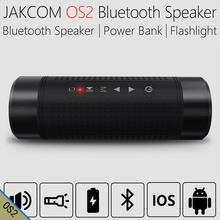 JAKCOM OS2 Smart Outdoor Speaker hot sale in Mobile Phone Flex Cables as umi diamond umi london lenovo vibe z2(China)
