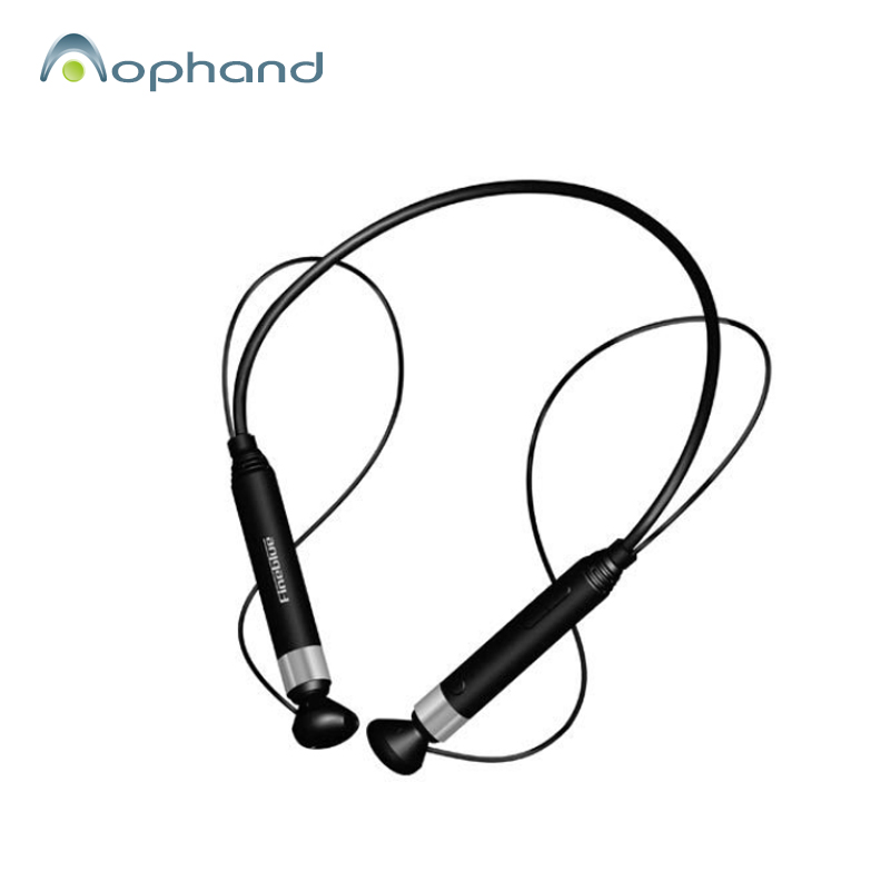 High Quality Wireless Bluetooth Earphone Headphones with Microphone Sport Stereo V4.1 Bluetooth Headset for iPhone Android Phone<br><br>Aliexpress