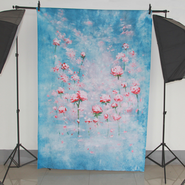 150x200cm Polyester Photography Backdrops Sell cheapest price In order to clear the inventory /1 day shipping RB-003<br>