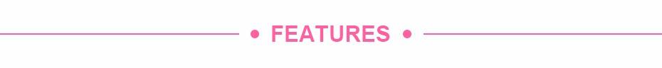 HTB1TSeBcdnJ8KJjSszdq6yxuFXag - 1pc Family Body Massage Helper Anti Cellulite Vacuum Silicone Cupping Cups Health Care Drop Shopping