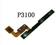 DHL free. 100pc. Flex Cable For Sam sung P6200 / T211 / p1000/p3100 Dock Connector(China)
