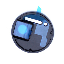 Original Rear Camera Lens Cover For Nokia Lumia 1020