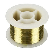 Cheap Sale Mobile Phone Screen Cutting Wire Gold Cutting Line 50M for Cutting Glass from LCD(China)