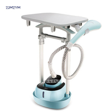 6 Gear YGD20D7 Home Steamer Small Hanging Up Ironing Machine Electric Garment Steam household Laundry Appliances garment steame(China)