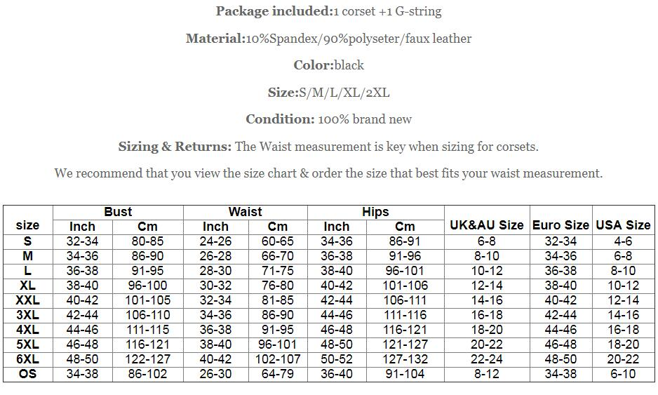 3 for $75 COTTON SLIPS AUSTRALIAN Size 12 14 16 18 20 NEW Short Full Petticoat
