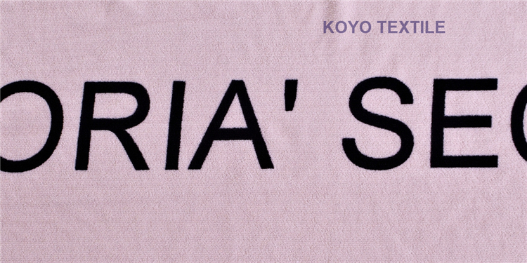 KY3398 (10)