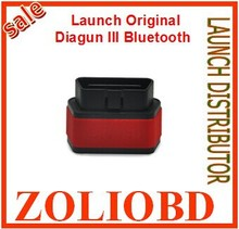 100% Original Launch x431 diagun III bluetooth Top Selling launch Diagun 3/5C/V/V+/Pro/ Pro3 bluetooth promotional price