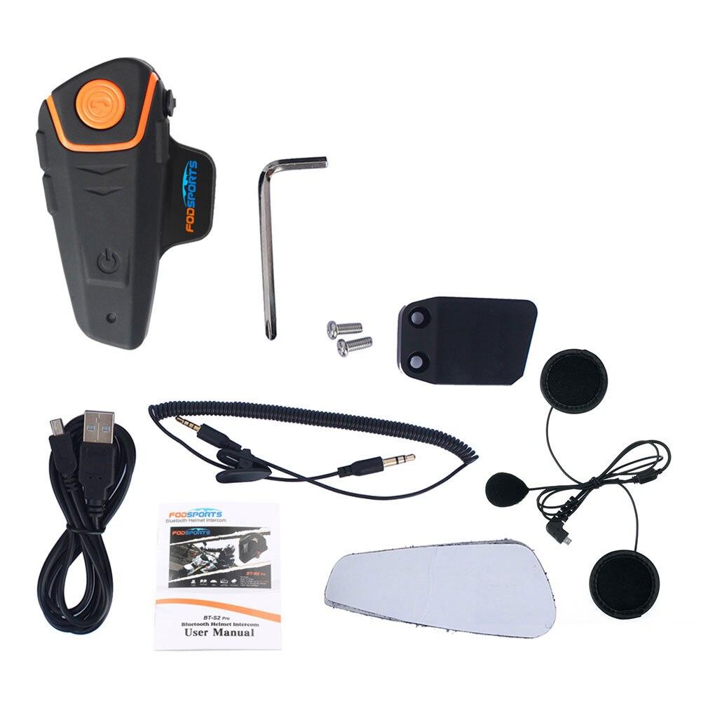 Fodsports-BT-S2-Intercom-Helmet-Headsets-Full-Duplex-for-Motorcycle-Waterproof-Interphone-with-FM-Radio-Stereo