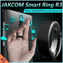 Jakcom R3 Smart Ring New Product Of Accessory Bundles As Ferramentas Para Celular Profissional Skull Candy Earphones Olight S1