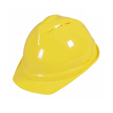 Safety Helmet Hard Hat Worker Cap ABS Insulation Material Construction Site bulletproof Mask Capacete Tatico Protect Helmets(China)