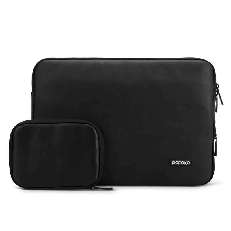 2016 Hot Fashion New Universal Laptop  Notebook Shoulder Bag Case 11 13 15 inch for Women Men<br><br>Aliexpress