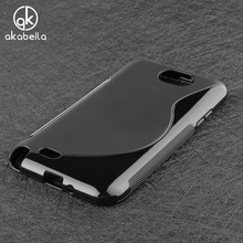 AKABEILA Mobile Phone Case For Samsung Galaxy NoteII Phone Cover N7100 Note 2 Note2 7100 Note II Silicon(China)