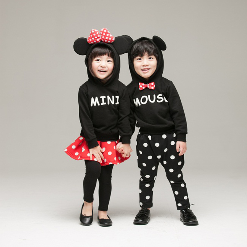Free shipping,Spring and autumn,Hot sale clothes child clothing,Childrens Sets,Girls  sets,T-shirt+leggings,Korean,Kids wear<br><br>Aliexpress