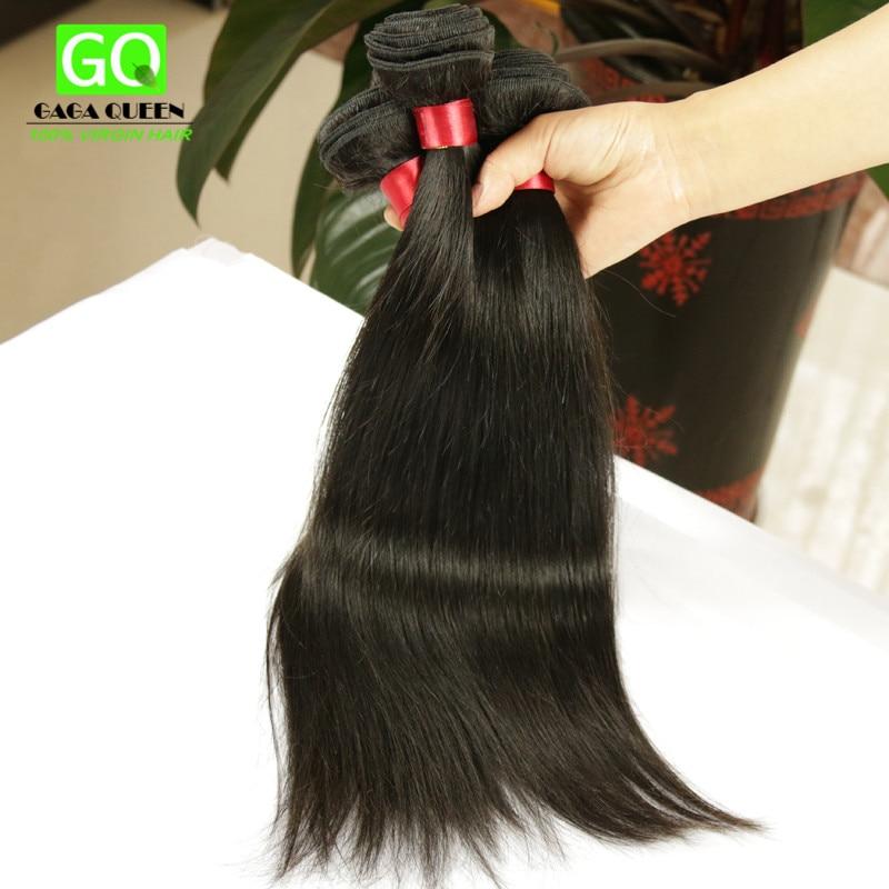 Mocha Hair Brazilian Straight Hair 4 Bundles 7a Virgin Brazilian Straight Hair Bundles 100% Unprocessed Virgin Straight Hair<br><br>Aliexpress