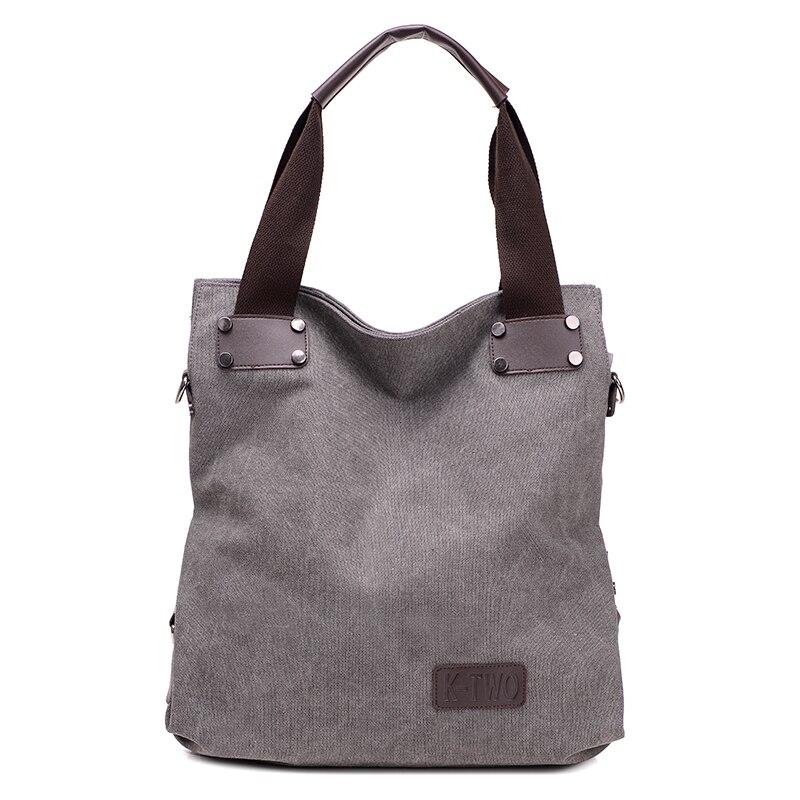 2017 Fashion Women messenger bags ladies Canvas Bag Vintage Handbag Bucket Causal big Bags Travel Shoulder Crossbody bags bolsas<br><br>Aliexpress