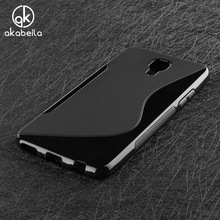 AKABEILA Phone Case For LG X Screen X View K500DS K500 K500N K500Y X-screen X Power 2 II X Power2 K10 M320TV LV7 Cover Silicon(China)