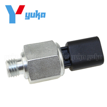 100% Test Oil Press Pressure Sensor Switch For Kioti tractor DK75 DK90 DX7510 2848A071