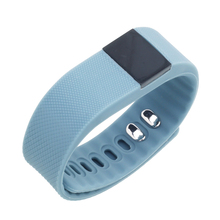 Symrun 2016 New Useful Health Care Replacement TPU Wrist Band For cicret smart bracelet fitness tracker 2016