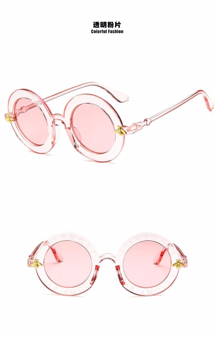 Newest-Fashion-Round-Sunglasses-Women-Brand-Designer-Vintage-Gradient-Shades-Sun-Glasses-UV400-Oculos-Feminino (8)
