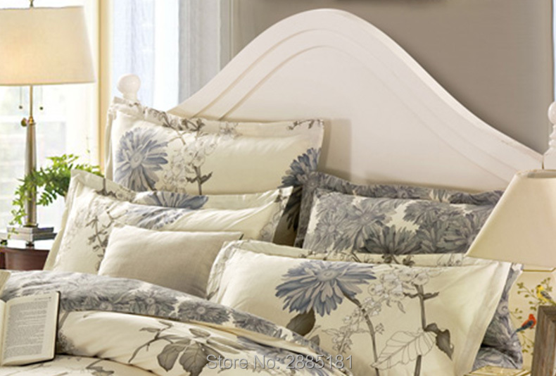 100%-Cotton-Pillowcase_15_01