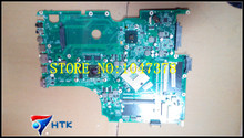 Wholesale MBPUJ06001 motherboard for ACER ASPIRE 8943G series DA0ZYAMB8D0  HM55  Mobility Radeon HD 5850 DDR3 100% Work Perfect