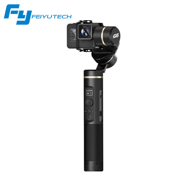 FeiyuTech-G6-Gimbal-Feiyu-Action-Camera-Update-Version-of-G5-Wifi-Blue-Tooth-OLED-Screen-Elevation.jpg_640x640