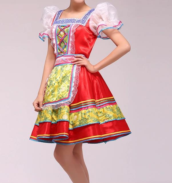 русских народных костюмов картинки