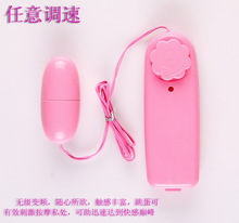 Buy 2015 Adult products,sexy female masturbation,strong waterproof mute Tiaodan,egg small mini AV vibrator women