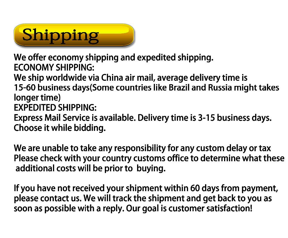 shipping-y