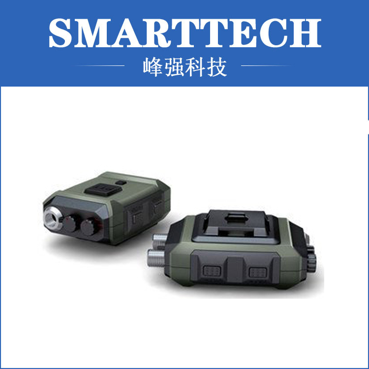 plastic small parts electric products mould china <br>